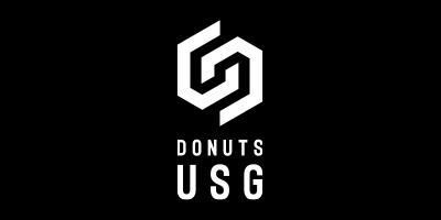 Donuts USG